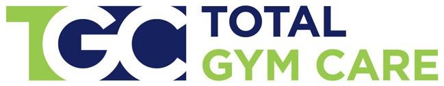 Total Gym Care